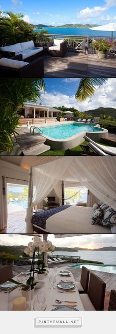 Willa Cocoland- Pointe Milou, St. Barthelemy- WIMCO - created via https://pinthemall.net