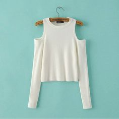 31bcdac4d55fe4 Item Type  Tops Tops Type  Tees Gender  Women Decoration  None Clothing  Length