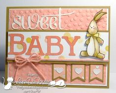 sweetbaby2