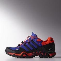 adidas Terrex Fast R Schuh http://www.adidas.de/terrex-fast-r-schuh/M29068.html