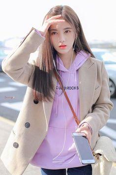 Cúc Tịnh Y randy fenoli wedding gowns - Wedding Gown Cute Asian Girls, Beautiful Asian Girls, Cute Girls, Uzzlang Girl, China Girl, Chinese Actress, Kpop Girls, Korean Girl, Asian Beauty