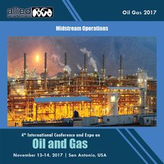 Second dynamic part in Oil and Gas Industry is the Processes which gives the between petroleum gas being delivered at a source and after that satisfying society's requirement for and by-items. Oil And Gas, San Antonio, Connection