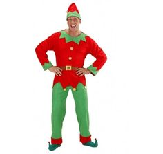 Costume 32769 163 37 99 fancydress christmas have a holly jolly