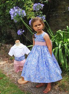 1000 images about tenue enfant on pinterest robes mariage and et costume. Black Bedroom Furniture Sets. Home Design Ideas