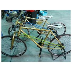 We will #open #market in the #philippines this #2wd #bikes from #japan soon:-) #bicycle #ride #shop #shopping#bike