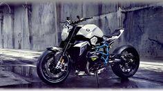 BMW Motorrad Concept Roadster 07.jpg (1920×1080)
