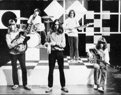 The Outsiders was een Amsterdamse nederbietband onder aanvoering van zanger Wally Tax. De band werd door Tax in 1960 opgericht toen hij 12 jaar was. In eerste instantie speelde de band voornamelijk in Amsterdamse gelegenheden. Later toerden de Outsiders door het hele land.