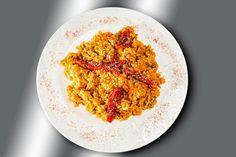 Chicken Jambalaya Recipe - http://easy-lunch-recipes.com/chicken-jambalaya-recipe/