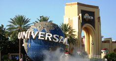 10 destaques da Universal Studios em Orlando #viagem #miami #orlando