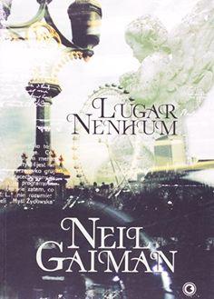 Lugar Nenhum - Livros na Amazon.com.br R$ 61,27