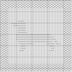 Free Dachshund Dog Dishcloth or Afghan Square Knitting Pattern – Daisy and Storm – Knitting Patterns Socks Diy Knitting Projects, Beginner Knitting Patterns, Dishcloth Knitting Patterns, Knit Dishcloth, Knitting For Beginners, Crochet Blanket Patterns, Free Knitting, Knitting Designs, Knitting Needles