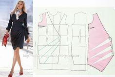 Aqui poderá encontrar todas as tendências da moda feminina, vestidos, blusas, camisas, casacos, shorts, roupas plus size e acessórios da moda. Confira aqui