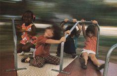 'The Joy of Photographing People', 1983 by Eastman Kodak Company Levitation Photography, Water Photography, Abstract Photography, Digital Photography, Family Photography, Street Photography, Figure Photography, Contemporary Photography, Mahatma Gandhi