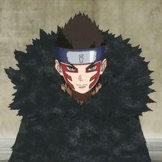 He's just amazing. Naruto Boys, Naruto Y Boruto, Naruto Sasuke Sakura, Anime Naruto, Naruto Shippuden, Inojin, Shikadai, Jojo's Bizarre Adventure, Manga Art