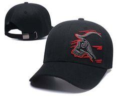 c140a45202189 5  Street Snapbacks Hat Metal Mulisha Snapback-10174821 Whatsapp 86  17097508495