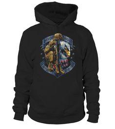 Navy Veteran Independence Day T Shirt https://www.fanprint.com/stores/nascar-?ref=5750