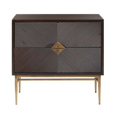 Modern Furniture and Decor for your Home and Office Cabinet Furniture, Living Room Furniture, Modern Furniture, Furniture Buyers, Hooker Furniture, Classic Furniture, Furniture Makeover, Antique Furniture, Painted Furniture