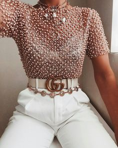 Incredibile New Casual Outfits and Street Style Fashion Ideas Of Trend Clothes Annalouisati. Incredibile Super New Casual Outfit. Classy Dress, Classy Outfits, Stylish Outfits, Trend Fashion, Look Fashion, Fashion Design, Fashion Ideas, Fashion Women, Fashion Tips