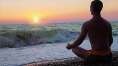 40 Ways to Achieve Peace Of Mind and Inner Calm