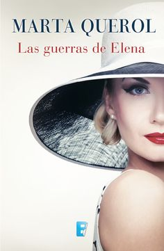 Lectura de Mariam. I Love Reading, Fashion Books, Book Quotes, Glamour, Writers, Blog, War, Kids Fashion, Frases
