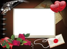 """Search Results for """"wallpaper frame love"""" – Adorable Wallpapers Photo Background Images Hd, Frame Background, Love Frames, Image Frames, Picture Frames, Photo Frame Design, Red Rose Petals, Digital Photo Frame, Writing Paper"""