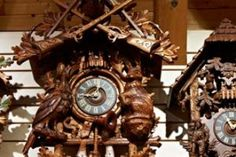 Tourism in Germany – travel, breaks, holidays Clock Town, Black Forest, Germany Travel, Inventors, Holidays, Marketing, Paradise, Map, Google