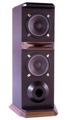 Westlake Audio Tower-12