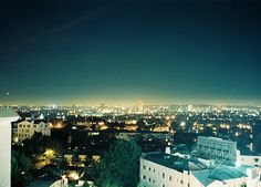 Chateau Marmont Penthouse by Art by 2wenty, on Flickr