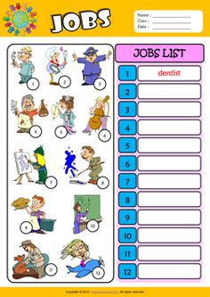 Classroom Missing Letters in Words ESL Vocabulary Worksheet | mau ...
