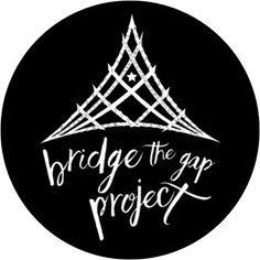 Bridge The Gap Project Danielle Cormack, Word Out, Authors, Gap, Bridge, Give It To Me, Advertising, Magazine, Lifestyle