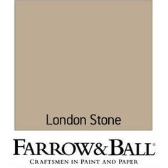 Skirting boards and window sills? - Farrow & Ball Estate Eggshell Paint - No.
