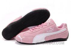 http://www.jordanaj.com/womens-puma-fur-889-pink-white-black-top-deals.html WOMEN'S PUMA FUR 889 PINK/WHITE/BLACK TOP DEALS Only $76.00 , Free Shipping!