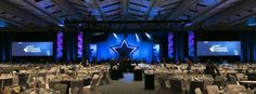 Quick-and-Dirty Theme Building for Events http://freemanav-ca.com/in-the-news/2014/07/tips-tricks-theme-builder/ #FreemanAVCanada #audiovisual #eventprofs #theme #eventplanning