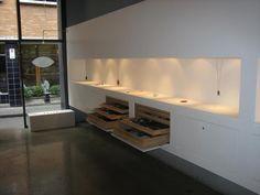 Gallery Funaki Melbourne