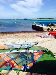 RRD 2015 Bonifacio Windsurf