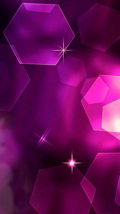 Iphone Wallpapers, Wallpaper Backgrounds, Mobile Wallpaper, Geometric  Wallpaper, Phones, Smartphone Hintergrund, Pink, Chevron, Fractal Art