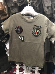 Little Boy Fashion, Kids Fashion Boy, Boys Tracksuits, Boys T Shirts, T Shirts For Women, Boys Pajamas, Kids Wear, Baby Boy Outfits, Mens Tees