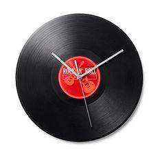 Nástenné hodiny Diy Clock, Wall, Design, Pointers, Crafting, Walls