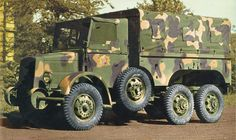 Rv Truck, Tank Destroyer, Defence Force, Luftwaffe, World War Ii, Beautiful Creatures, Scale Models, Military Vehicles, Wwii