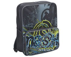 SMASH Enterprises is your one stop brand for all things Back to School, Nude Food Movers and Outside Dining and much, much more. Black Square, Vera Bradley Backpack, Backpacks, Bags, Handbags, Women's Backpack, Totes, Hand Bags, Backpack