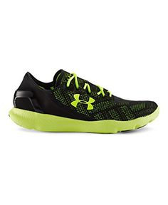 71193f3a943 Under Armour Men s UA Speedform Apollo Vent Running Shoes