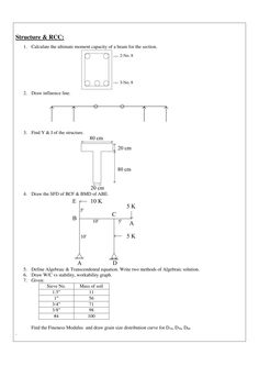 Electrical Machines Objective Type Questions and Answer-PDF ...