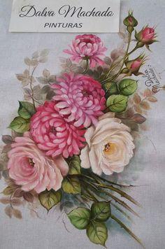 A imagem pode conter: flor e planta