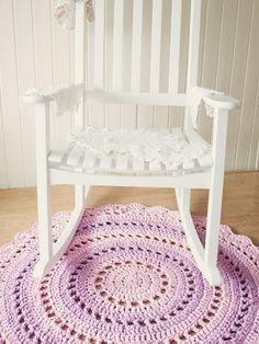 alfombra-crochet-5