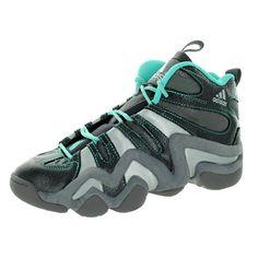 meet 173e6 2a7ff Adidas Mens Crazy  Basketball Shoe Basketball Compression Pants, Adidas  Basketball Shoes, Basketball Equipment