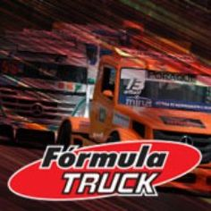 Formula_Truck
