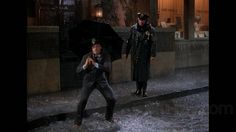 Singin' in the Rain Blu-ray Release Date July 2012 Blu Ray Movies, Gene Kelly, Old Movies, The Magicians, My Friend, Rain, Classic, Fictional Characters, Aspect Ratio