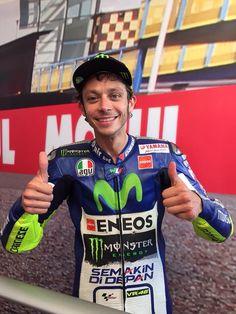 Valentino Rossi, TT Assen