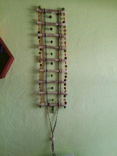 Arrow Necklace, Jewelry, Jewellery Making, Jewelery, Jewlery, Jewels, Jewerly, Fine Jewelry, Jewel