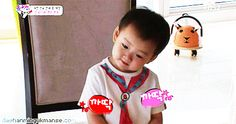 Minguk is so adorable Superman Kids, Superman Family, Cute Asian Babies, Cute Babies, Song Il Gook, Triplet Babies, Korean Tv Shows, Song Triplets, Song Daehan